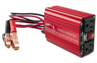 Traeger Power Inverter