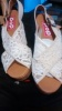 Wedges By POP