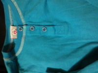 Lil Girls  Top size 5/6