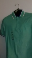 Polo Top By IZOD