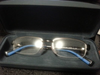 New Unisex NAUTICA (7198) Glasses - Retail $172