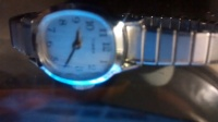 ladies petite or young misses watch