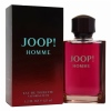 Joop! - Eau de Toilette Spray for Men, 4.2 fl oz