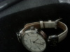 Ladies Liz Claiborne watch
