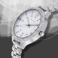 Ladies Watch Jeanneret Lovelace
