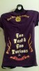 Ladies Novelty Tee