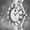 Louis Richard Rivoli - Ladies Watch
