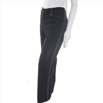 INC International Concepts Women Pants - Size: 16