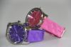 Ladies watch Pink New