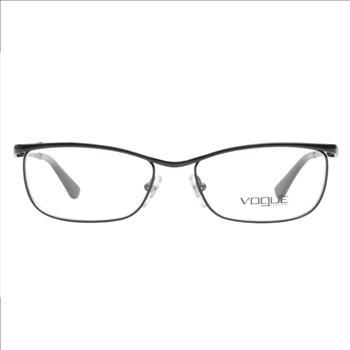 New Unisex VOGUE (3823) Glasses - Retail $200