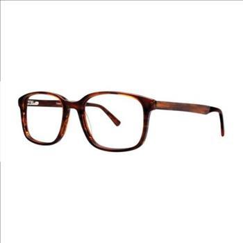 New Unisex TIMEX (T402) Glasses - Retail $156