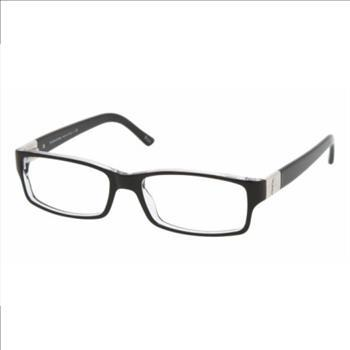 New Unisex POLO Ralph Lauren (2045) Glasses - Retail $234