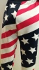 Leggings USA