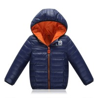 2016 New Brand Hooded Kids Coats/Jackets Outerwear 4 to 12yrs.
