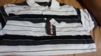 Polo shirt by Canyon Club