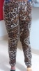 Trendy Leggings size L/XL