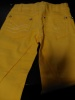 Girls Pants Size 16
