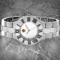 Louis Richard, Rivoli Ladies Watch