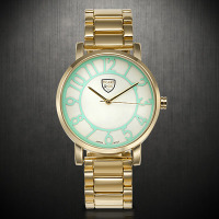 Picard & Cie Ladies Watch