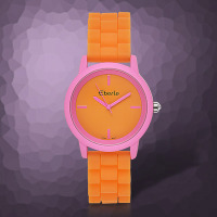 Eberle Vitra Ladies Watch