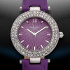 Deporte Valencia 2 Ladies Watch