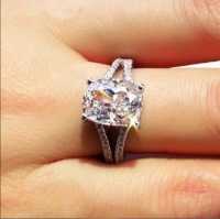 Occasion Style Ring