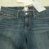 New Lucky Brand Women's Jeans Retail $69 and up.