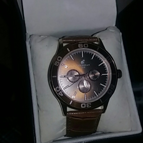 Men's Styllish Watch