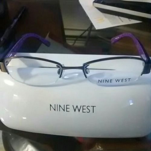 NINe WEST designer Frames