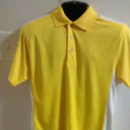 Golf Style Polo Top, by Champions Tour,