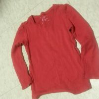 OlD Navy, RED Top, kids 4T