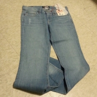 Lucky Brand Jeans for women