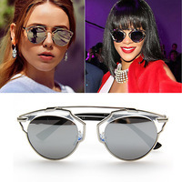 http://g01.a.alicdn.com/kf/HTB13whdLFXXXXbVXpXXq6xXFXXXM/So-fashion-real-metal-frame-sunglasses-women-brand-designer-retro-vintage-sunglasses-cat-eye-glasses