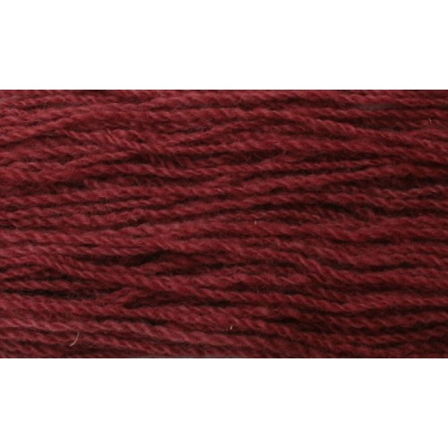 Cranberry-3 - 80 g packages