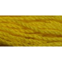 Optilan Bright Yellow