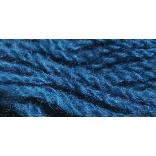 Optilan Dark Blue-25g