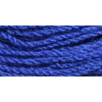 Optilan Royal Blue