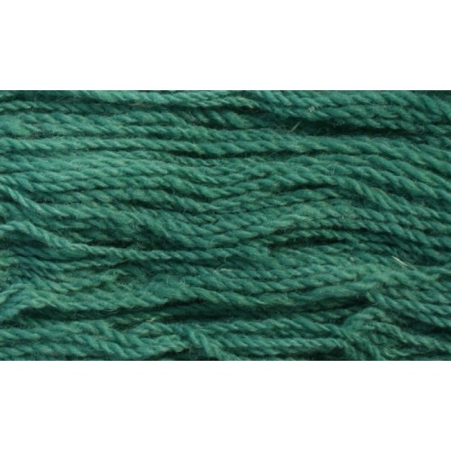 Willow  80 g