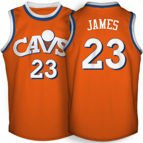 promo code 1f117 295ef cleveland cavs throwback jerseys