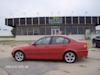 2005 BMW 3 Series 325xi