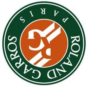 How French Open officials screwed up Djokovic-del Potro matchFrench Open Tennis Logo