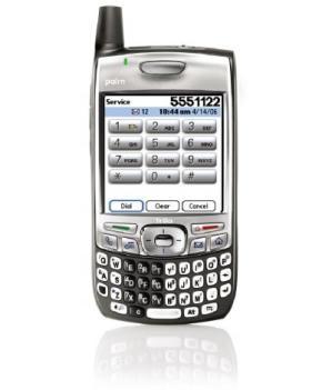 Los 10 celulares más feos de la historia (fotos)