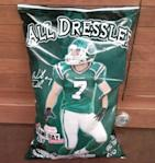 alldressler