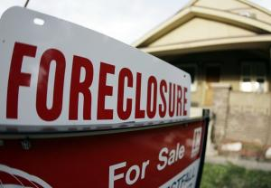 foreclosures 17-39-35