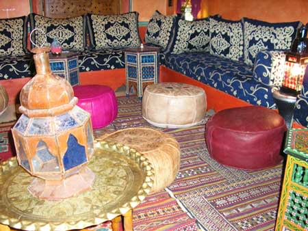 الاثاث المغربي 657704196