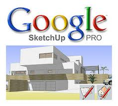 التصاميم الانشائية Google SketchUp 8.0.4811,2013 images?q=tbn:ANd9GcS