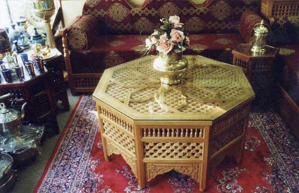 الاثاث المغربي 711410028