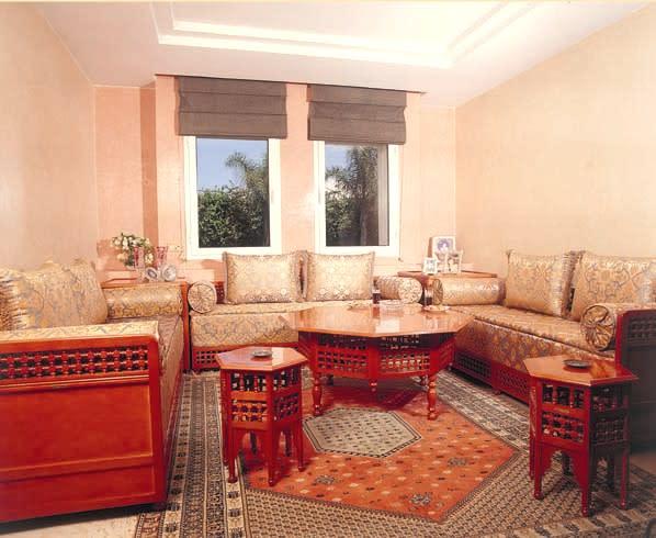 الاثاث المغربي 799941012