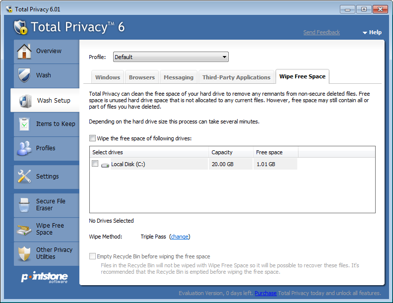 Total-Privacy-6-Wash-Setup-Wipe-Free-Space.png