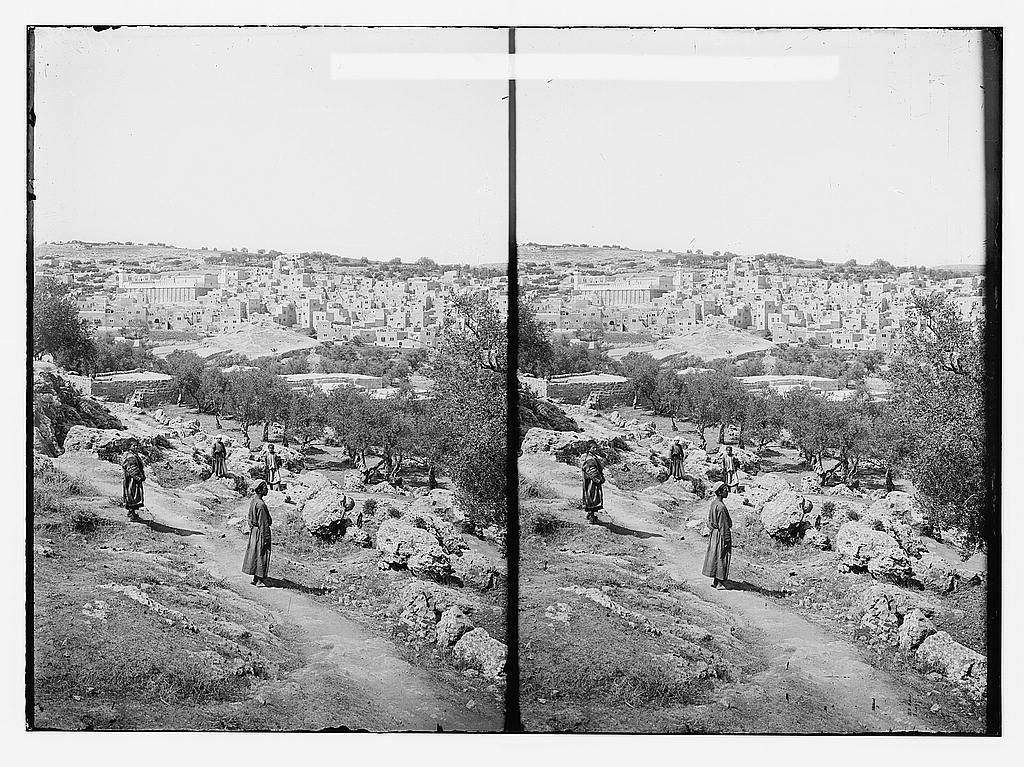 فلسطين قديما Hebron-15637.jpg
